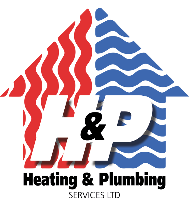 Heating & Plumbing Logo
